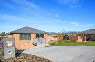Picture of 72 Pennington Drive, Sorell TAS 7172