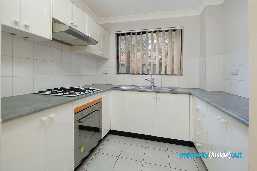 6/245-247 Targo Road, Toongabbie NSW 2146, Image 2