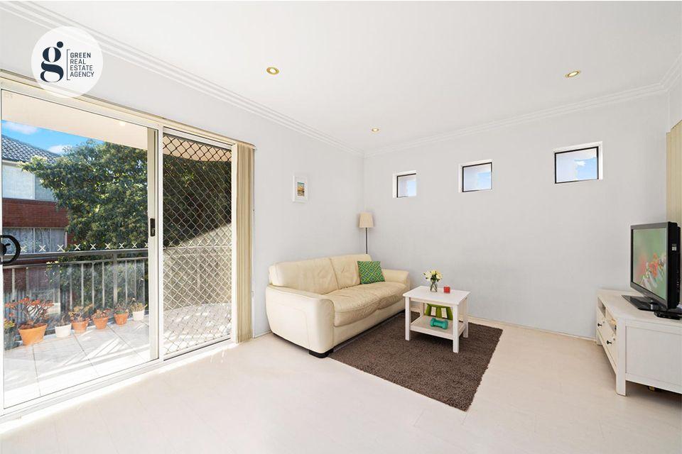 8/6a Gaza Road, West Ryde NSW 2114, Image 1