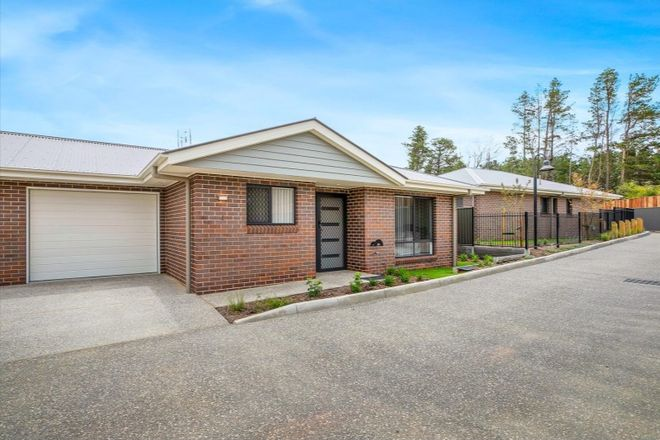 Picture of 50 Willow Drive, MOSS VALE NSW 2577