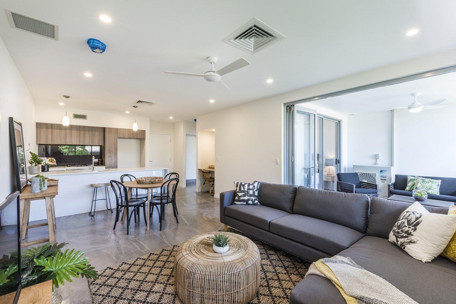 15/31 Brasted Street, Taringa QLD 4068, Image 2