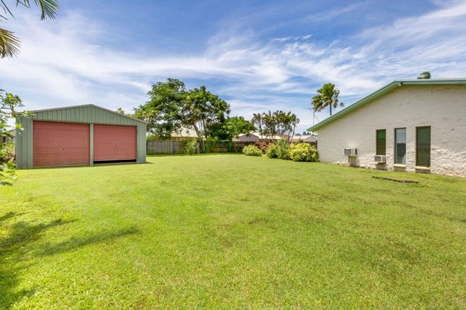 Picture of 22 Kiwi Court, OORALEA QLD 4740