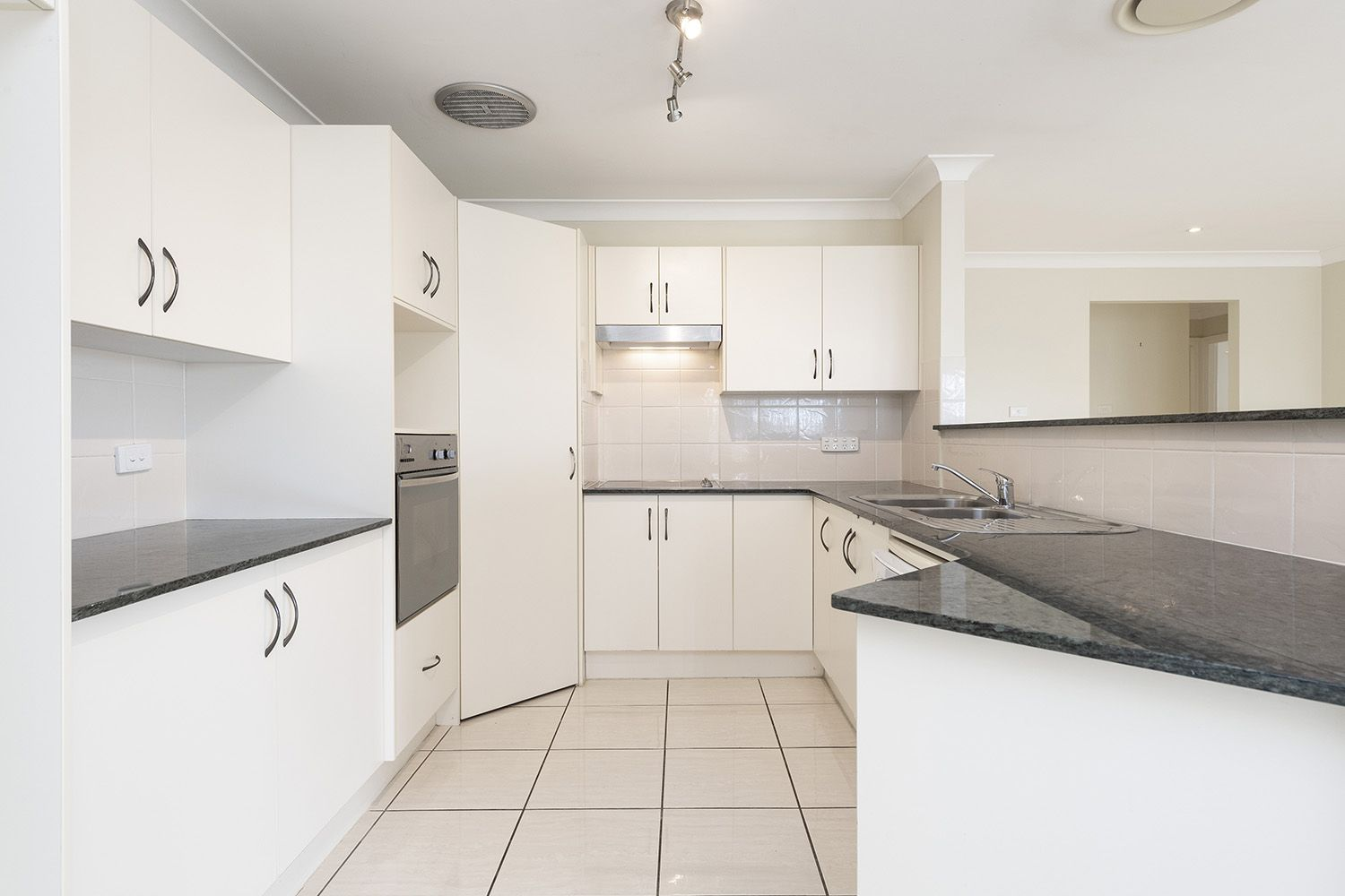 4 Lou Fisher Place, Muswellbrook NSW 2333, Image 1