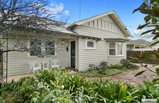 Picture of 39 Bond Street, Newtown VIC 3220