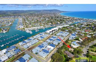 Picture of 58 Bruce Road, Safety Beach VIC 3936