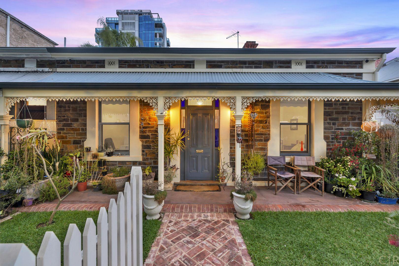 307 Gilles Street, Adelaide SA 5000, Image 0