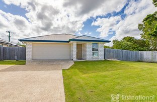 Picture of 12 Salsa Street, Caboolture QLD 4510