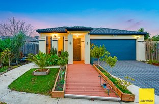 Picture of 6 Zoe Place, Truganina VIC 3029