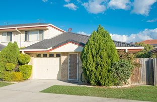 Picture of 507/2 Nicol Way, Brendale QLD 4500