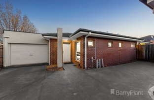 Picture of 4/31 Adelaide Street, St Albans VIC 3021