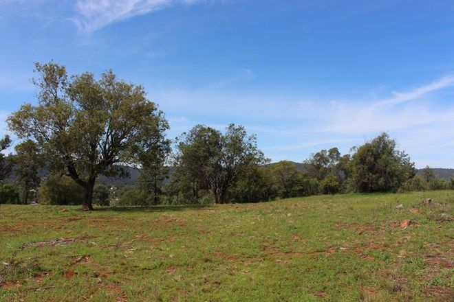 Picture of 13 Killarney Gap Road, BINGARA NSW 2404