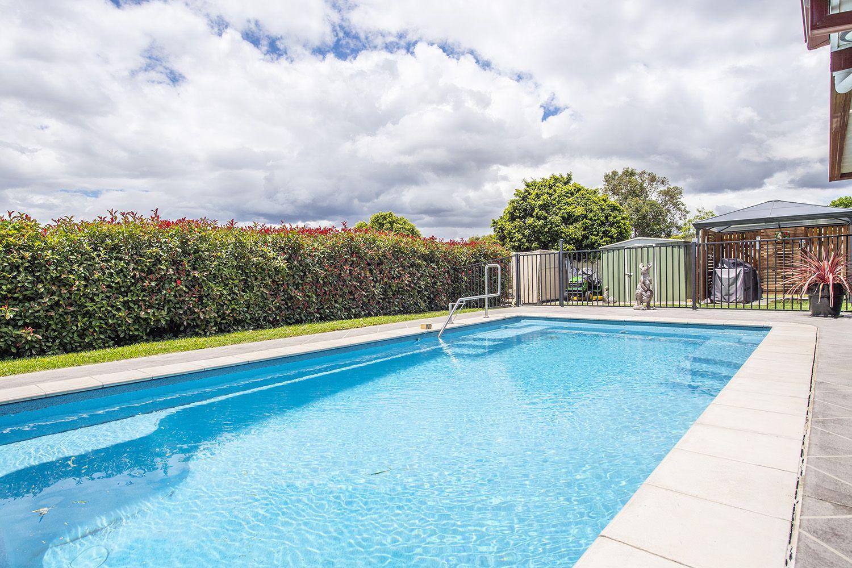 13 Silky Oak Close, Muswellbrook NSW 2333, Image 1