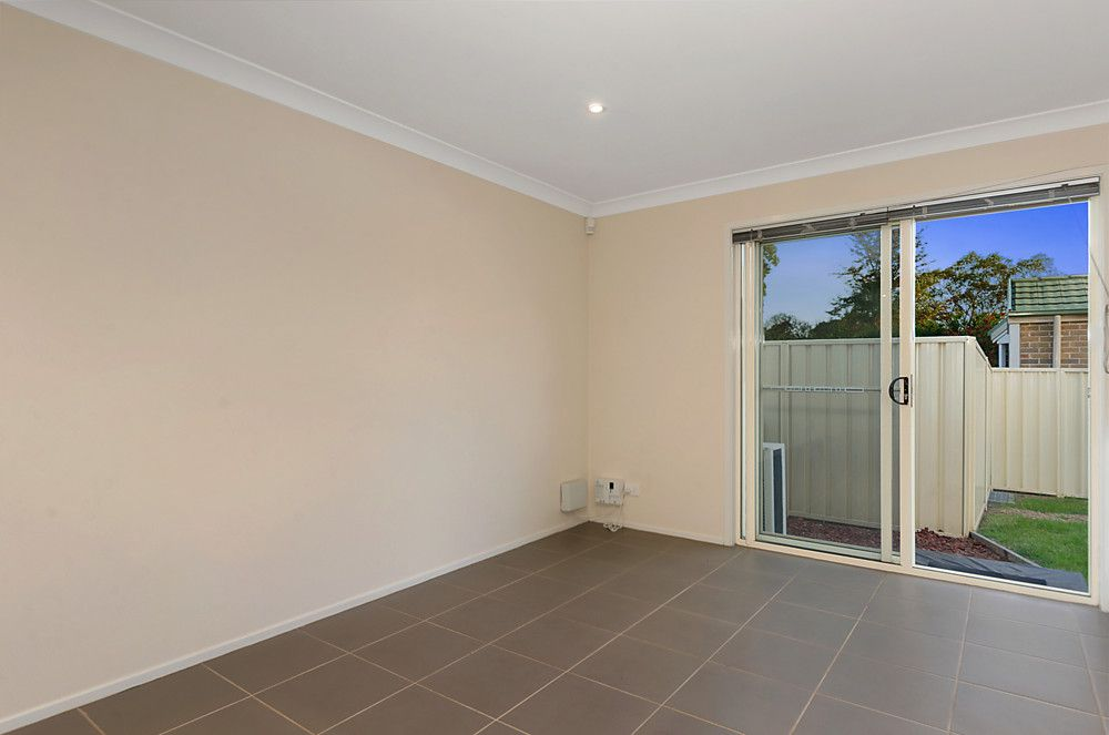 2/73 Crown Street, Riverstone NSW 2765, Image 2