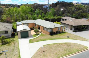 Picture of 25 Debenham St, Mawson ACT 2607