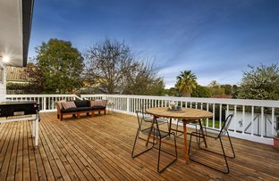 Picture of 3 Lyell Parade, Greensborough VIC 3088