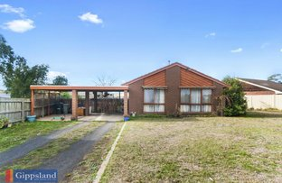 Picture of 2C Knight Street, Maffra VIC 3860