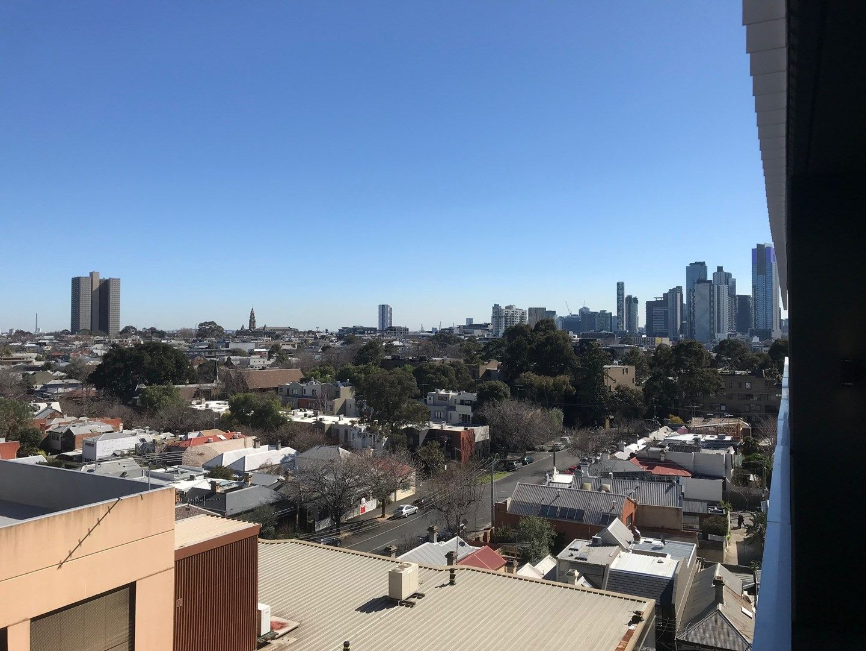 South Melbourne VIC 3205, Image 2