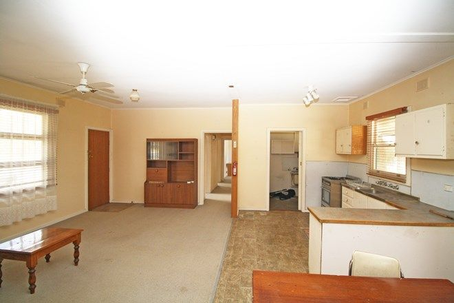 Picture of 137 Vogelsang Road, PADTHAWAY SA 5271