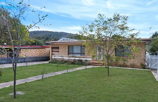 Picture of 22 Henderson Avenue, Mittagong NSW 2575