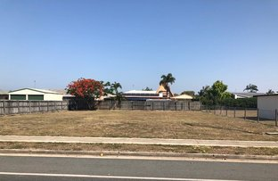 Picture of 27 Paradise Street, South Mackay QLD 4740