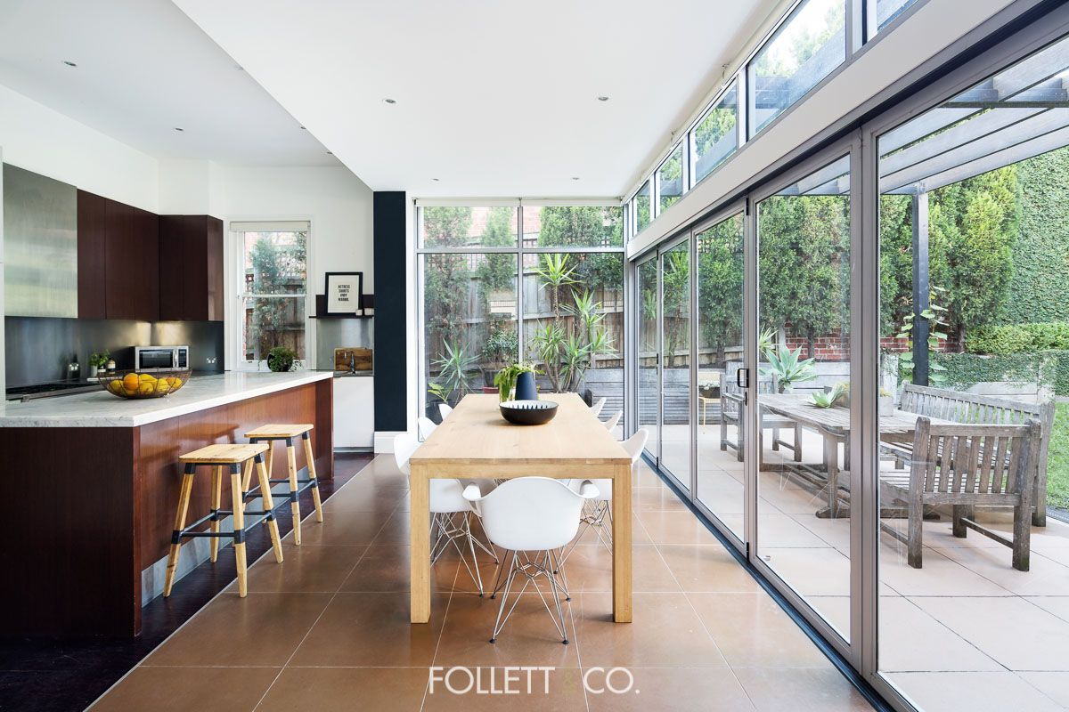 58 Tivoli Road, South Yarra VIC 3141, Image 1