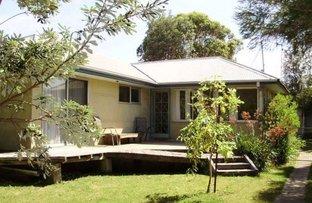 12 McNee Street, Broulee NSW 2537