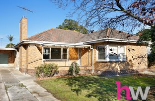 Picture of 14 Boronia St, Newcomb VIC 3219