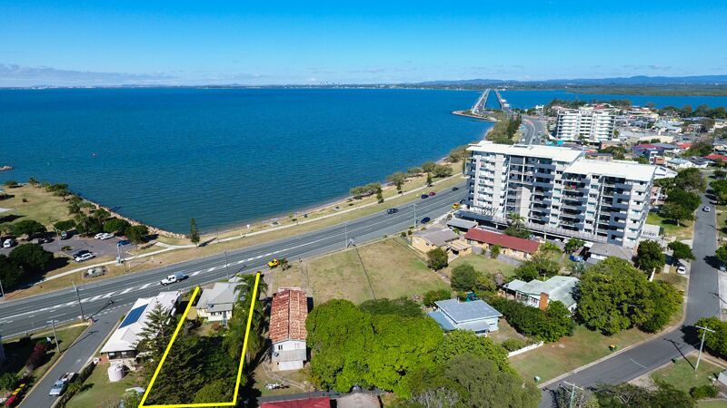 98 Hornibrook Esplanade, Clontarf QLD 4357, Image 1