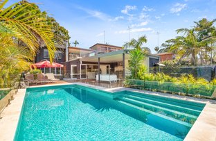 Picture of 62 Rednal Street, Mona Vale NSW 2103