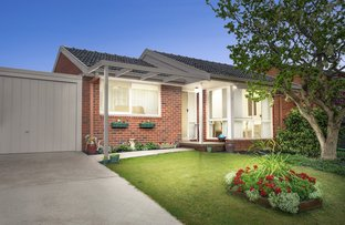 Picture of 9/1 Johanna Court, Dingley Village VIC 3172