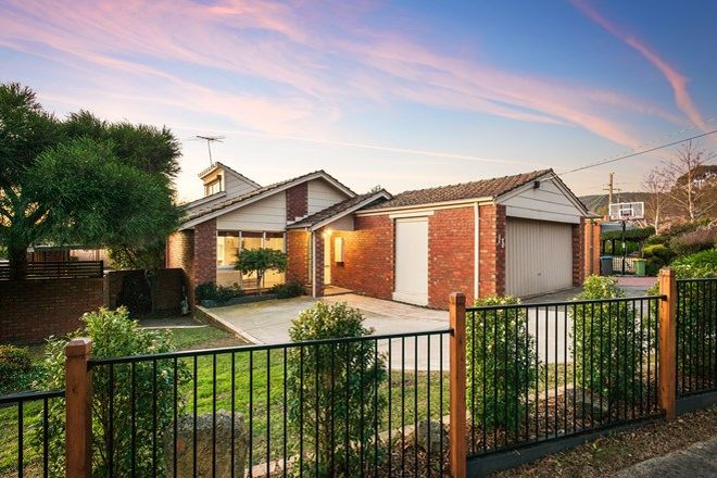 Picture of 13 Beatrice Place, FERNTREE GULLY VIC 3156
