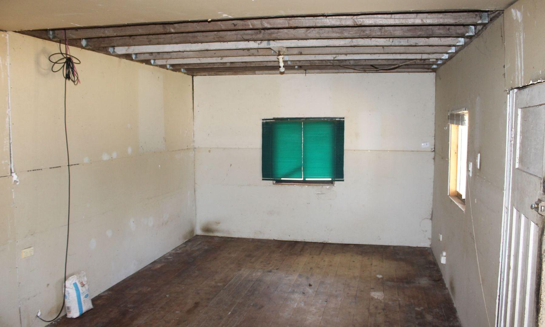Lot 105 Short Street, Capertee NSW 2846, Image 2
