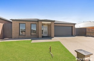 Picture of 43 Willowbrae Way, Bannockburn VIC 3331