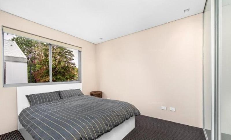 3/80 Middle Street, Randwick NSW 2031, Image 1