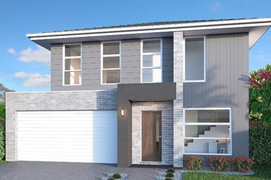 Picture of Lot 1118 Clifton Cr, COWES VIC 3922