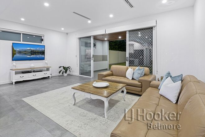 Picture of 19A Glover Street, GREENACRE NSW 2190