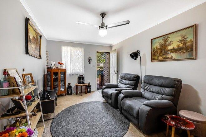 Picture of 1/60 Wooldridge Street, MOUNT LOFTY QLD 4350