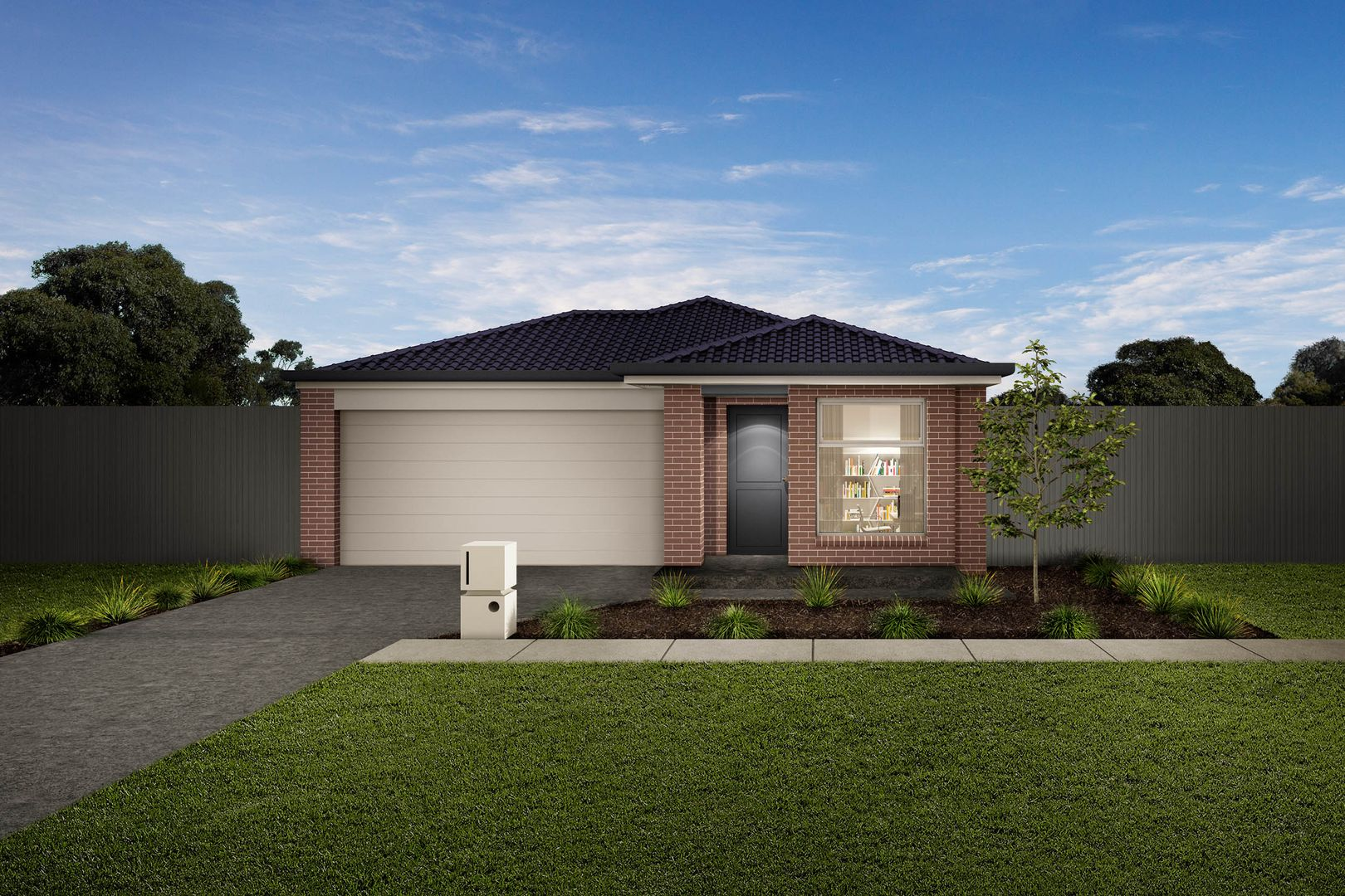8 Andrew Place, Marsden QLD 4132, Image 0