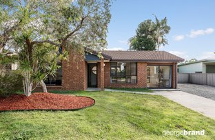 Picture of 17 Woy Woy Road, Kariong NSW 2250