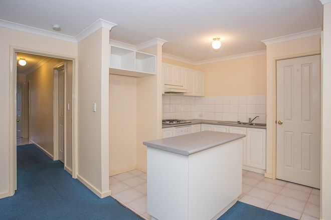Picture of 7B Moorgate Court, JOONDALUP WA 6027