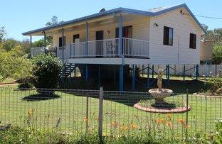 11 Wildie Street, Charleville QLD 4470
