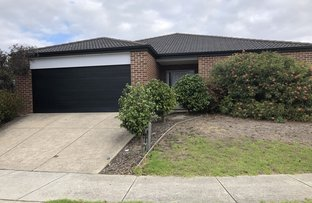 Picture of 44 Riverslea Boulevard, Traralgon VIC 3844