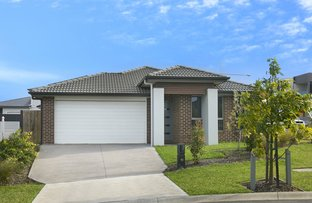 Picture of 7 Lawler Drive, Oran Park NSW 2570