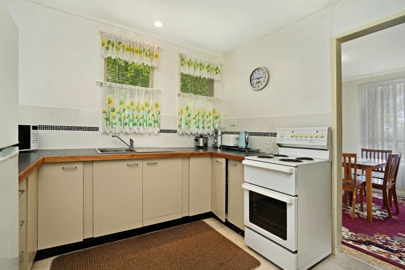 15 Geer Close, Lemon Tree Passage NSW 2319, Image 1