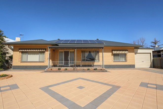 Picture of 663 Williams Street, BROKEN HILL NSW 2880
