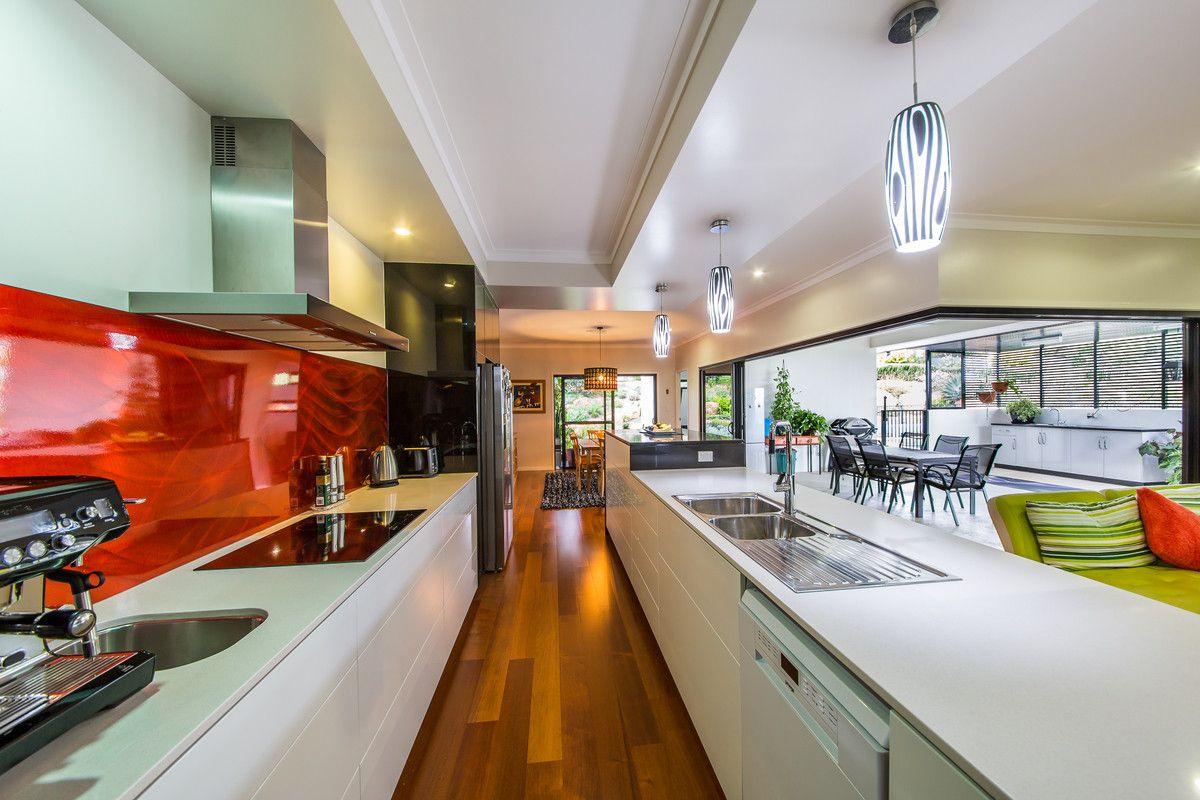 66 Webster Street, Kingaroy QLD 4610, Image 2