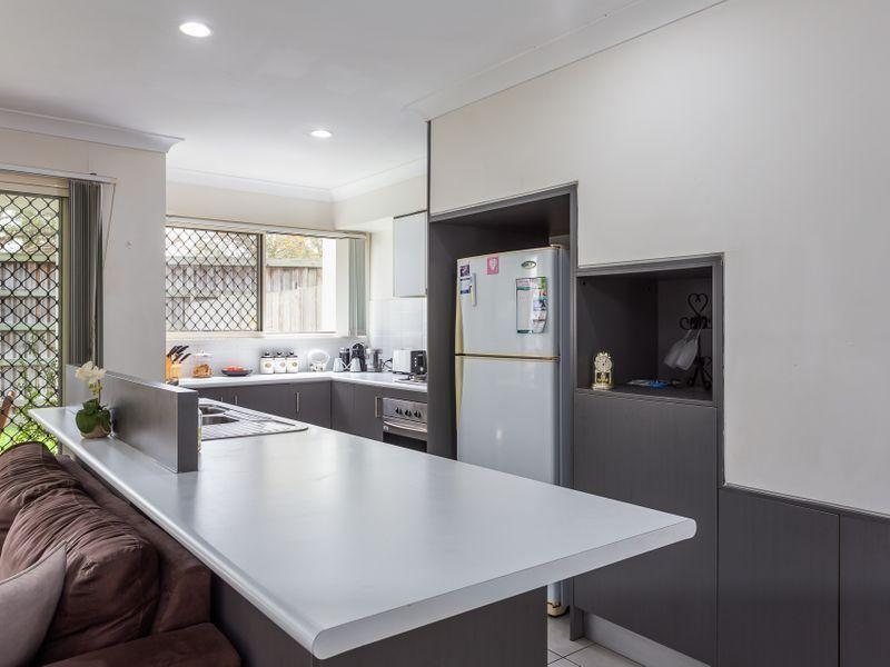 63 Sean Street, Boondall QLD 4034, Image 0