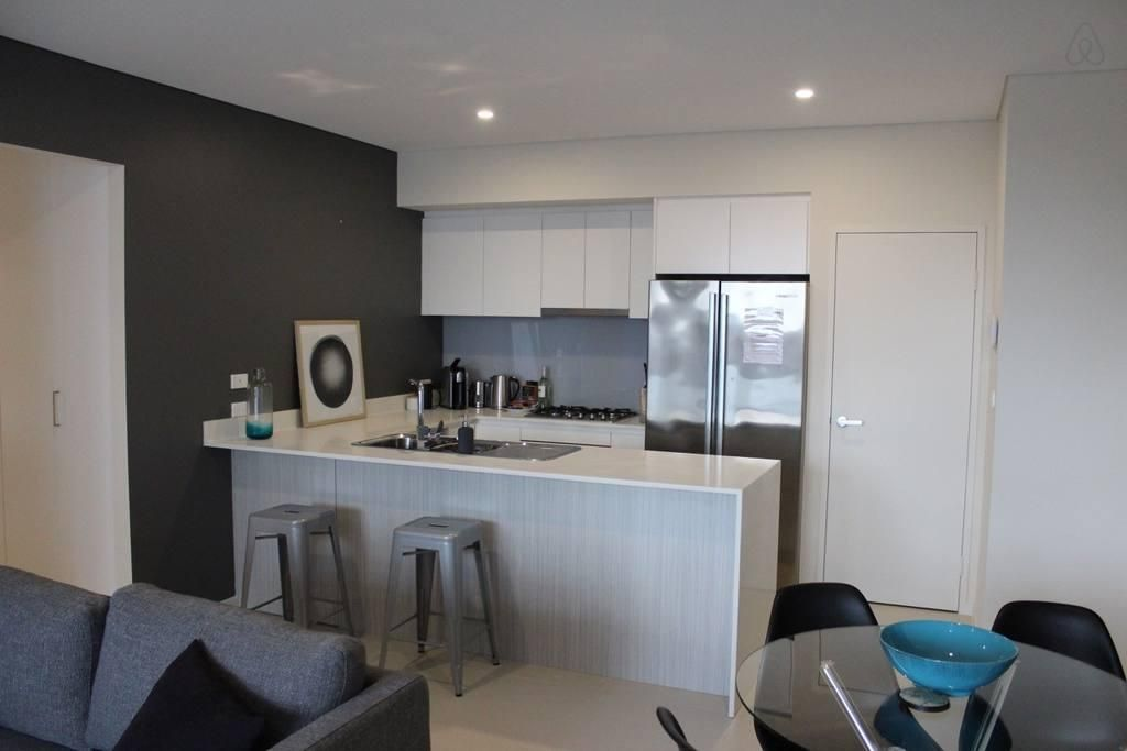 12/8 John Tipping Grove, Penrith NSW 2750, Image 0