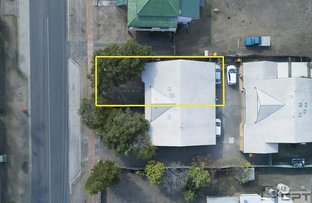 Picture of Unit 1/2 Gaul Street, Gatton QLD 4343