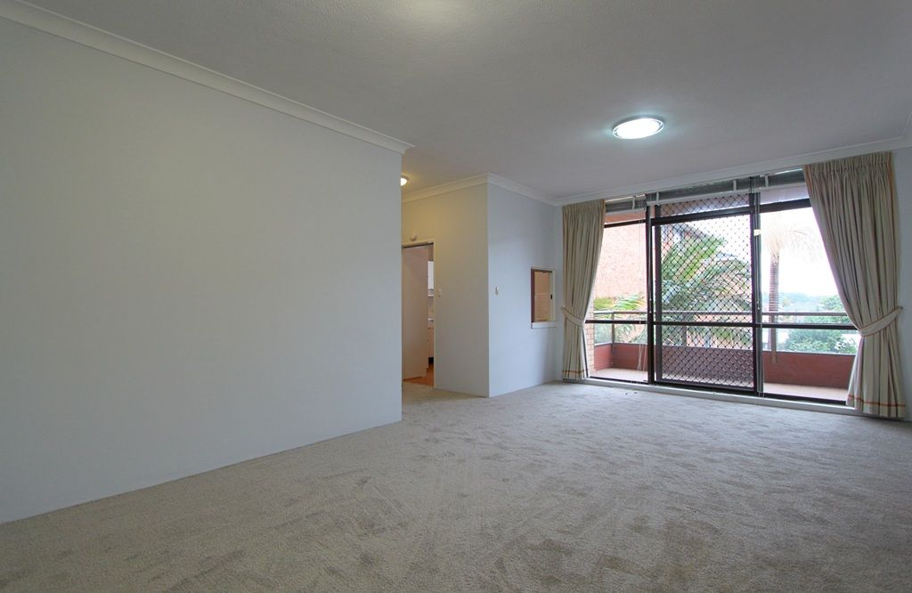 12/7-9 McMillan Avenue, Sandringham NSW 2219, Image 2